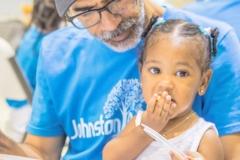 Johnston Family Reunion 2017-14951