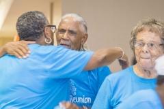 Johnston Family Reunion 2017-14961