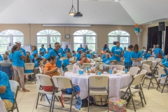 Johnston Family Reunion 2017-14964