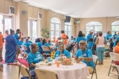 Johnston Family Reunion 2017-14965