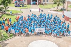 Johnston Family Reunion 2017-15000