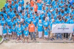 Johnston Family Reunion 2017-15002