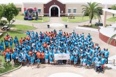 Johnston Family Reunion 2017-15010