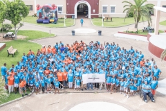 Johnston Family Reunion 2017-15013