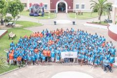 Johnston Family Reunion 2017-15016