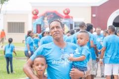 Johnston Family Reunion 2017-15020