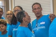 Johnston Family Reunion 2017-15030