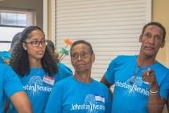 Johnston Family Reunion 2017-15032