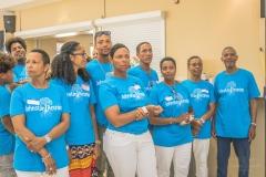 Johnston Family Reunion 2017-15034