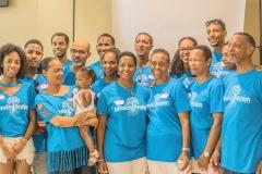 Johnston Family Reunion 2017-15038