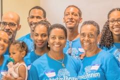 Johnston Family Reunion 2017-15039