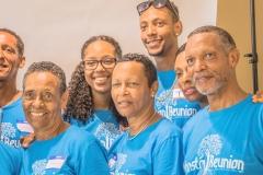 Johnston Family Reunion 2017-15040